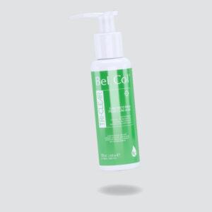 Tri-clear Liquid Soap acne-prone skin