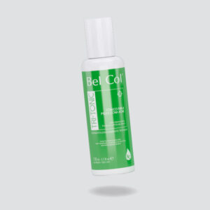 Tri-tonic Lotion for acne-prone skin