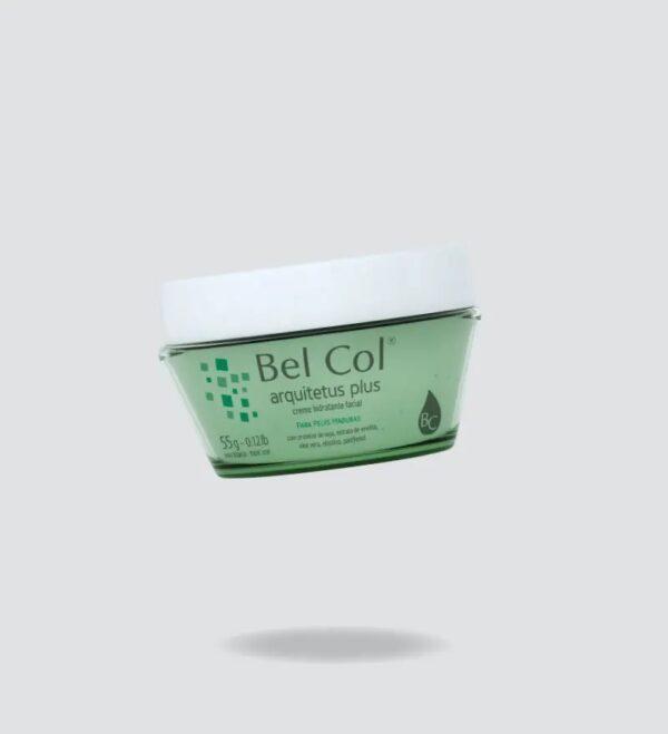 Arquitetus Plus Facial Cream