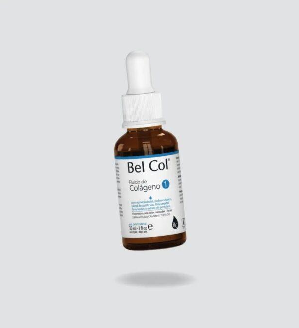 Bel Col 1 Professional Collagen Serum