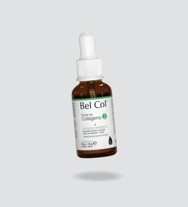 Bel Col 2 Professional Collagen Serum