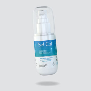 Bel Col 1 Collagen Serum