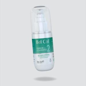 Bel Col 2 Collagen Serum