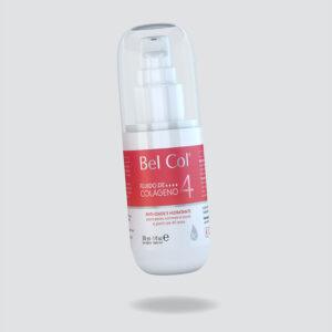 Bel Col 4 Collagen Serum