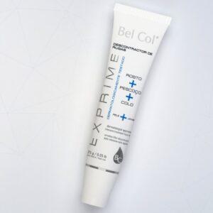 Exprime Anti-aging Cream