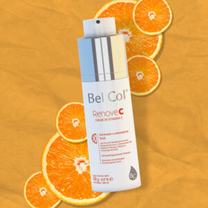 Renove C Vitamin C Cream