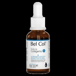 Bel Col 1 Professional Serum