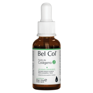 Bel Col 2 Professional Collagen Serum