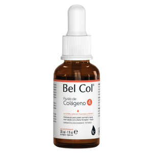 Bel Col 4 Professional Collagen Serum