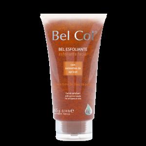 Bel Esfoliante - Exfoliant Gel