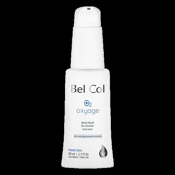 Oxyage Serum Anti-aging