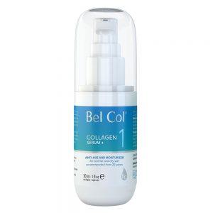 Collagen Serum 1 Bel Col
