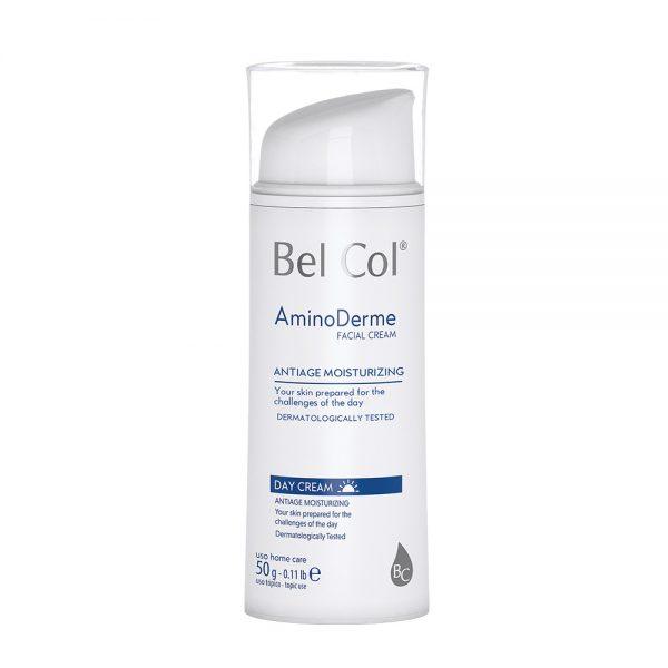 Aminoderme Day Facial Cream