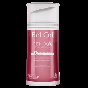 RenovA Soft Serum