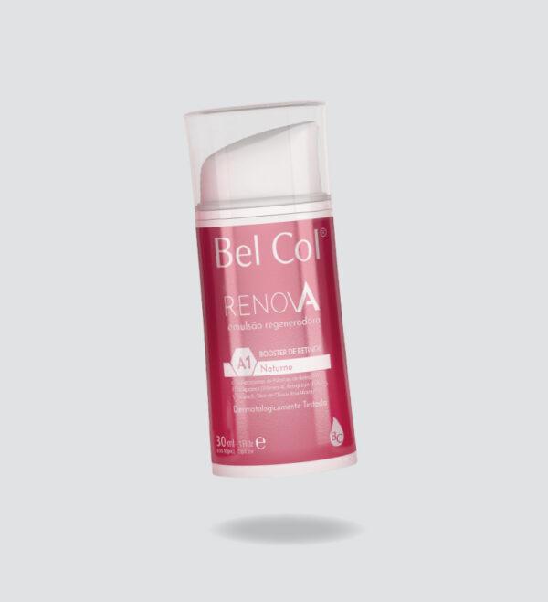 RenovA Emulsion A1