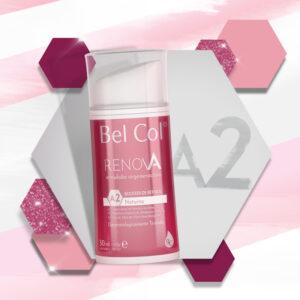 RenovA Emulsion A2