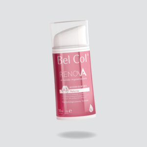 RenovA Emulsion A3