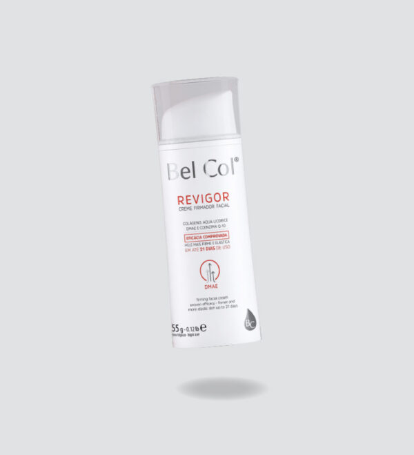 Revigor Firming Facial Cream