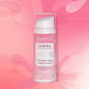 Dama Cream